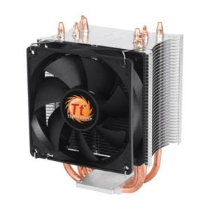 Thermaltake Contact 21 CPU Cooler at The Gamers Lounge Shop Malta