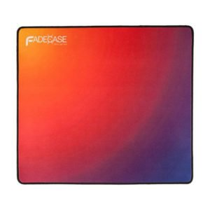 Fadecase Mousepad Fade Edition at The Gamers Lounge Shop Malta