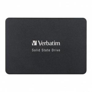 Verbatim SSD 480GB Vi500 at The Gamers Lounge Shop Malta