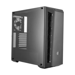 CoolerMaster MasterBox MB510L Case at The Gamers Lounge Shop Malta