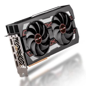 Sapphire Pulse AMD RX5600XT at The Gamers Lounge Shop Malta