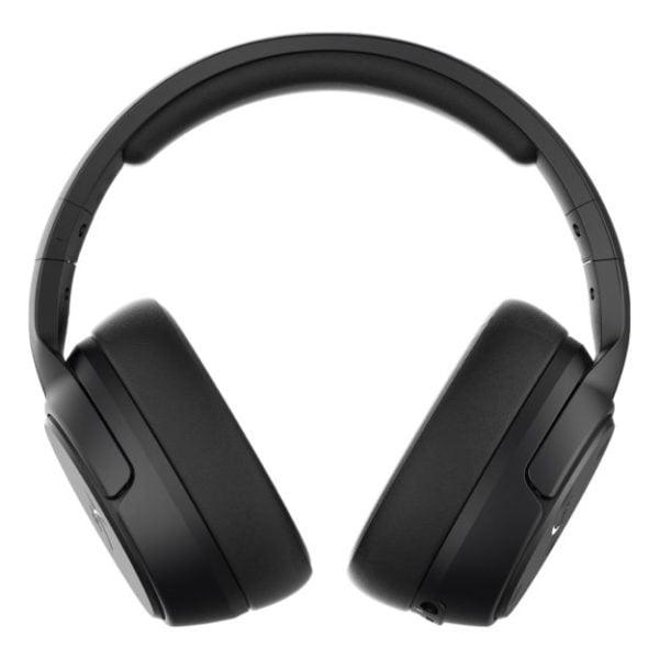 HyperX Cloud Flight S QI Wireless Headset at The Gamers Lounge Shop Malta