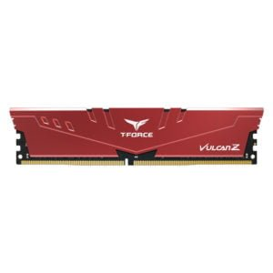 Team Group Vulcan Z 16GB (2x8GB) 3200Mhz at The Gamers Lounge Shop Malta