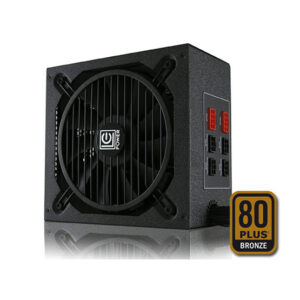 LC Power LC8650III V2.3 Ozeanos 3 650W PSU at The Gamers Lounge Shop Malta
