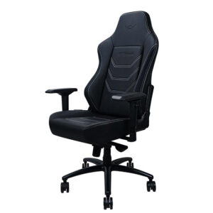 GT Omega Racing Element Series at The Gamers Lounge Shop Malta