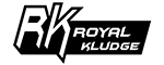 Royal Kludge