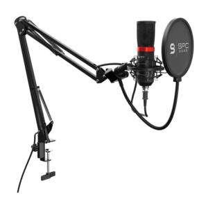 SPC Gear SM950 Streaming Microphone