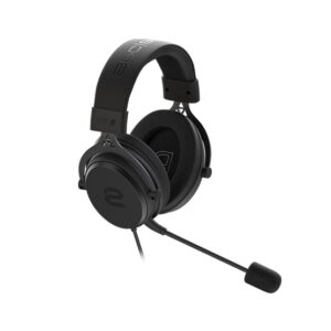 SPC Gear Viro Gaming Headset at The Gamers Lounge Shop Malta