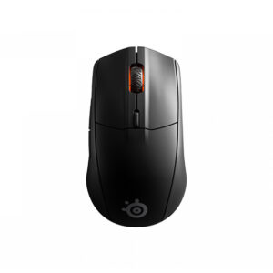 Steelseries Rival 3 Wireless at The Gamers Lounge Shop Malta