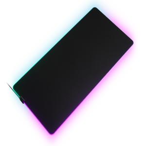 SteelSeries QCK Prism XL