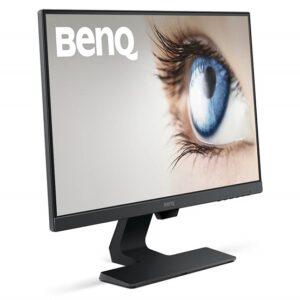 """BenQ BL2480 24"""" IPS Monitor"""