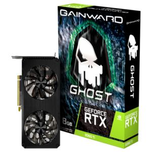 Gianward Ghost RTX 3060 12GB