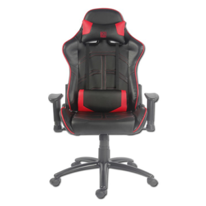 LC Power GC-1 Gaming Chair