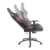 LC Power GC-1 Gaming Chair Side