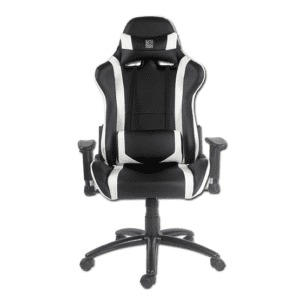 LC Power GC-2 Gaming Chair