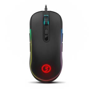 Ozone Neon X20 Mouse