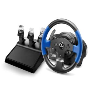 Thrustmaster T150PRO Racing Wheel