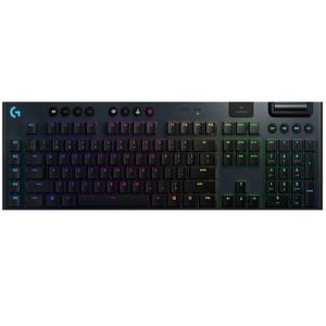 Logitech G915 Wireless Mechanical Keyboard