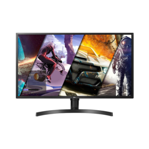 "LG 32UK550-B 32"" Gaming Monitor"