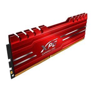 XPG Gammix D10 3200Mhz RAM