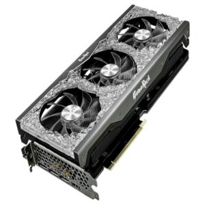 Palit Gamerock RTX3080Ti 12GB