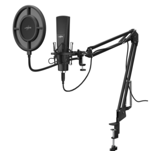 uRage Stream 800 Gaming Microphone